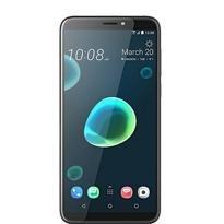 HTC Desire 12+ (PLUS)