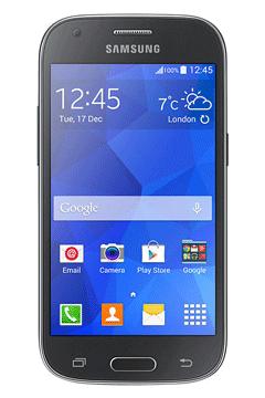 Samsung Galaxy Trend 2 (SM-G313HN)