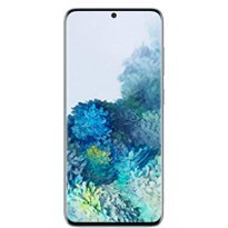 Samsung Galaxy S20+ (Plus)