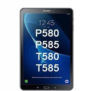 """Samsung Galaxy Tab A 10.1"""" (2016)"""