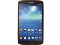 Samsung Galaxy Tab 3 8.0