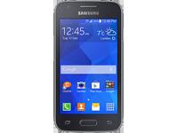 Samsung Galaxy Ace 4 (SM-G357FZ)