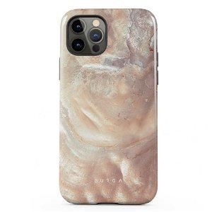 Burga iPhone 12 / 12 Pro Tough Fashion Case - Serene Sunset