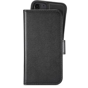 Holdit iPhone 12 Mini Wallet Magnet Case - Sort