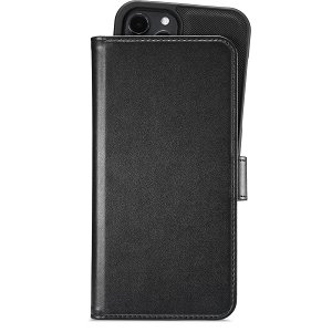 Holdit iPhone 12 Pro Max Wallet Magnet Case - Sort