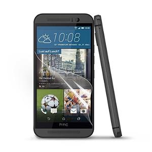 HTC One M9 Skærmbeskyttelse