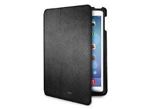 Puro iPad Air Ultra Slim Case Magnet - Sort