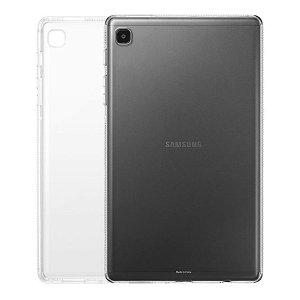 Samsung Galaxy Tab A7 Lite Original Samsung Clear Cover (EF-QT220) - Gennemsigtig
