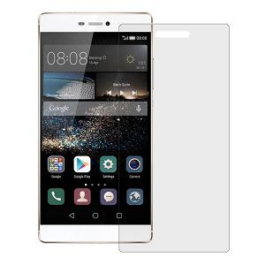 Huawei Ascend P8 PanserPro Hærdet Glas