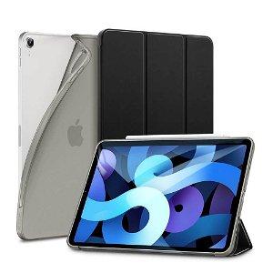 iPad Air (2020) ESR Rebound Slim Case- Sort