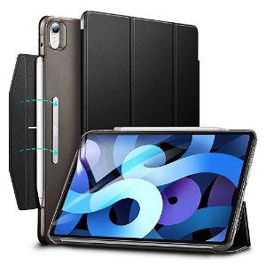 iPad Air (2020) ESR Ascend Tri-Fold Case - Sort