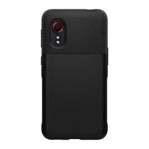 Samsung Galaxy Xcover 5 Caseology Legion Case - Stone Black