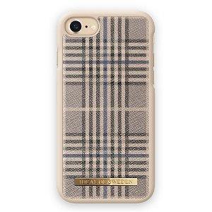 iDeal Of Sweden iPhone SE (2020) / 8 / 7 Bagside Cover - Oxford Case