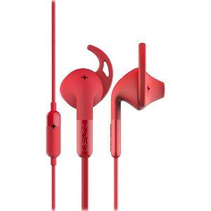Defunc SPORT In-Ear Headset - Rød