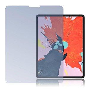 """4smarts Second Glass iPad Pro 12.9"""" (2018) Skærmbeskyttelse"""