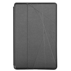 "Targus Click-In-Case Samsung Galaxy Tab A7 10.4"" (2020)  - Sort"