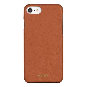 iPhone 8/7/6/6s dbramante1928 London Mode Case Rusty Rose