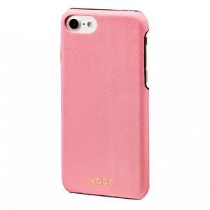 iPhone X / XS dbramante1928 London Mode Case Lady Pink