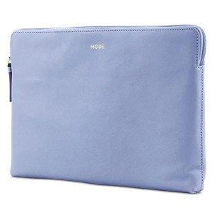 "dbramante1928 Paris Mode Sleeve Til MacBook 13"" - Forever Blue"