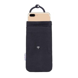 RadiCover Smartphone Etui (Maks. Mobil: 150 x 89 x 8 mm)