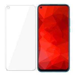 Huawei P20 Lite (2019) Beskyttelsesglas 3MK Premium Protection Flexible Glass - Gennemsigtig