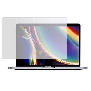 "MacBook Pro 13.3"" (2017) 3MK FlexibleGlass - Skærmbeskyttelse"