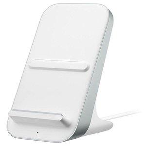 OnePlus Warp Charge 30W Trådløs Oplader m. Stander