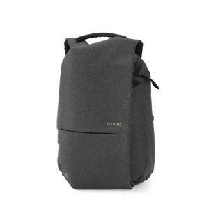"4smarts Winking Travel Backpack 15.6"" - Grå"