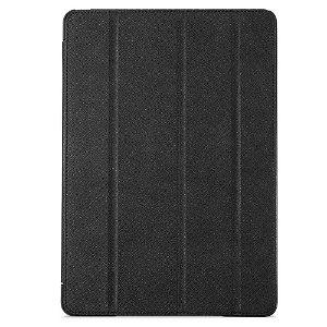 "Holdit iPad 10.2"" (2021 / 2020 / 2019) Smart Cover - Sort"