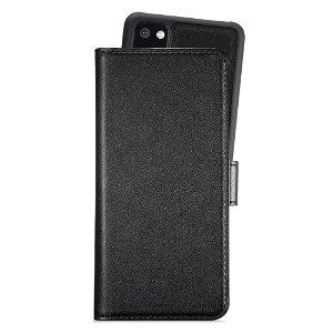 Holdit Samsung Galaxy S10 Lite Wallet Magnet Case - Sort