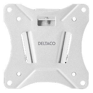 Deltaco OFFICE Tiltbart Vægbeslag til Tablets