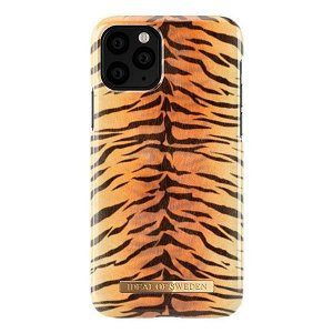 iDeal Of Sweden iPhone 11 Pro Cover Fashion Case Sunset Tiger