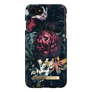iDeal Of Sweden iPhone SE (2020) / 8 / 7 Fashion Case Dawn Bloom