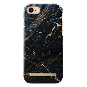 iDeal Of Sweden iPhone SE (2020)/8/7/6/6s Fashion Case Port Laurent Marble