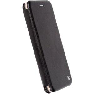 iPhone 8 Plus / 7 Plus Krusell Orsa FolioCase Sort