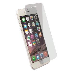 iPhone 8 Plus / 7 Plus Krusell Nybro Glass Protector - Panser Glas