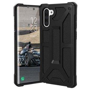 UAG MONARCH Series Samsung Galaxy Note10 Cover - Sort
