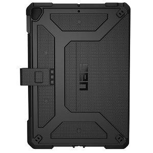 "UAG iPad 10.2"" (2021 / 2020 / 2019) Metropolis Urban Armor Gear Case - Sort"