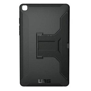 Samsung Galaxy Tab A 8.0 (2019) Urban Armor Gear - UAG - Military Case Sort