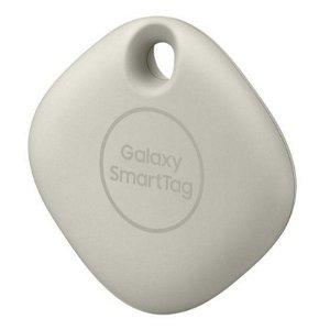 Samsung Galaxy SmartTag - Hvid