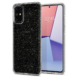 Samsung Galaxy S20+ (Plus) Spigen Liquid Crystal Clear Cover