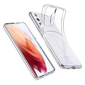 Samsung Galaxy S21+ (Plus) ESR Project Zero Slim Clear Case - Gennemsigtig
