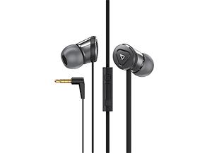 CREATIVE Hitz MA500 In-Ear - AUX-Stik - Sort