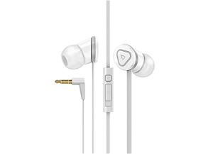 CREATIVE Hitz MA500 In-Ear - Hvid