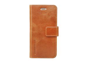 dbramante1928 iPhone 6/6S LYNGE - Golden Tan