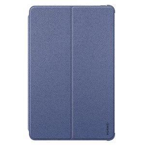 Original Flip Cover Huawei MatePad 10.4  - Blue Grey