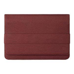 "U by UAG Sleeve til Tablet / Laptop 13"" - Aubergine"