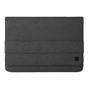 "U by UAG Sleeve til Tablet / Laptop 13"" - Dark Grey"