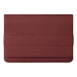 "U by UAG Sleeve til Tablet / Laptop 16"" - Aubergine"