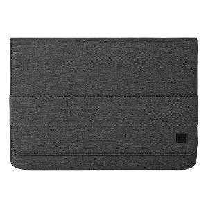 "U by UAG Sleeve til Tablet / Laptop 16"" - Dark Grey"